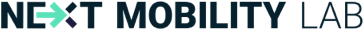 Next Mobility Lab Logo