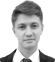 NOAH Advisors Aleksander Skwarczek