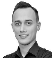 NOAH Advisors Daniel Wasowicz