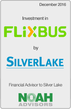 noah-advisors-deal-flixbus