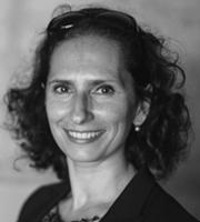 NOAH Advisors - Paula García
