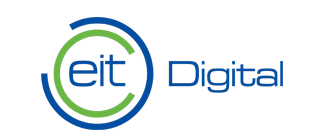 eit digital - Partner NOAH16 Berlin Startup Competition