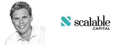 NOAH Startups - Eric Podzuweit