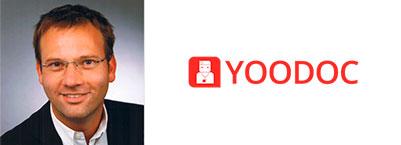 NOAH Startups - Alexander Hopman