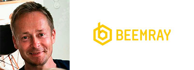 NOAH Startups - Beemray