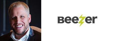 NOAH Startups - Beezer