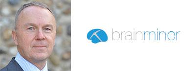 NOAH Startups - Brain Miner