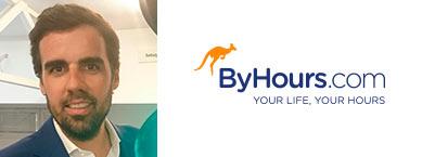 NOAH Startups - ByHours.com