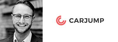NOAH Startups - Carjump
