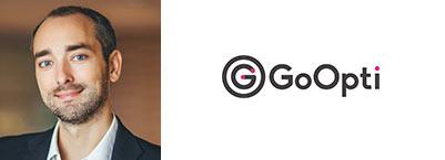 NOAH Startups - GoOpti