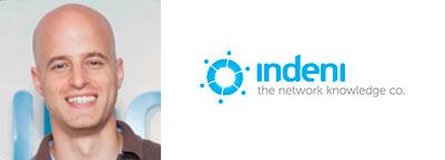 NOAH Startups - Indeni