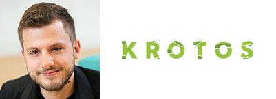 NOAH Startups - Krotos