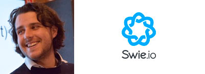 NOAH Startups - Swie