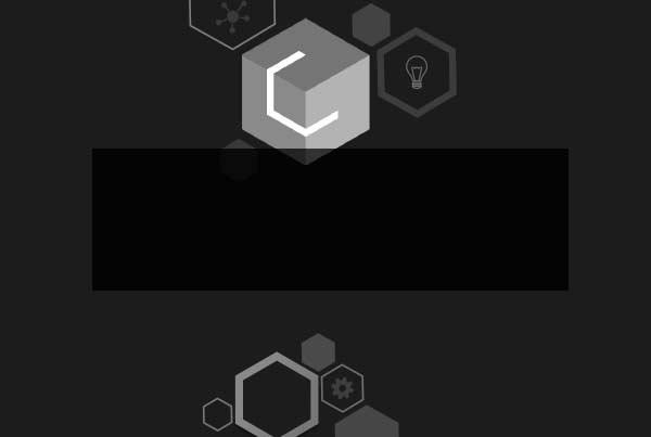 NOAH Startups - Cognitiv+