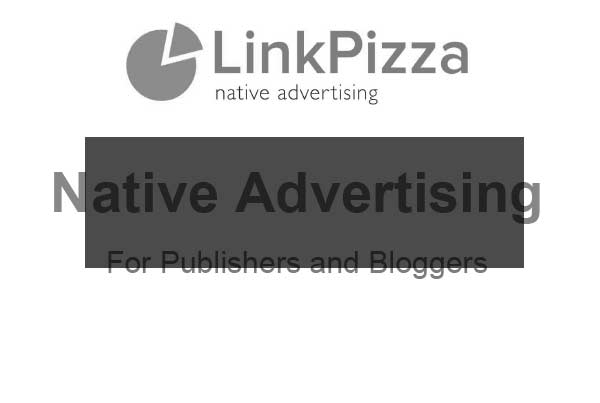 NOAH Startups - LinkPizza
