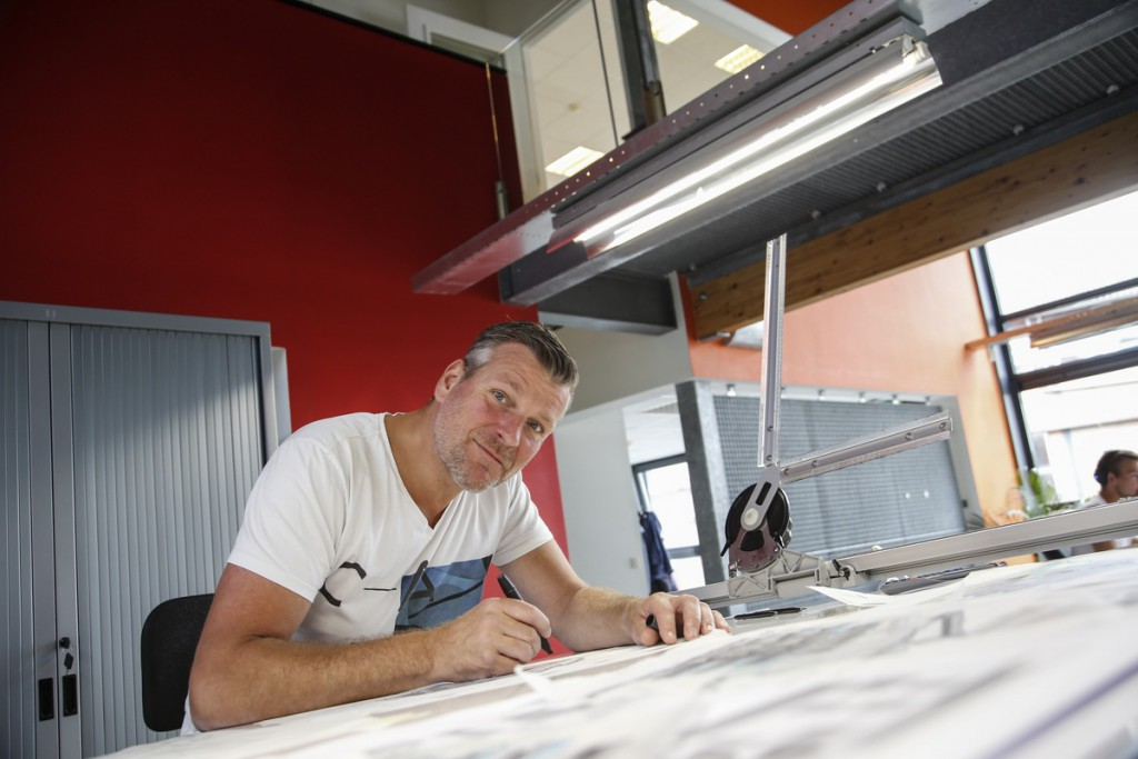 duurzame verlichting aangeschaft n terugverdiend onswestfriesland