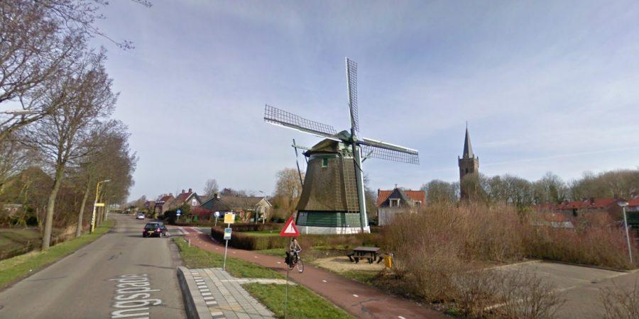 Ruim 260.000 euro voor onderhoud gebouwen in Westfriesland