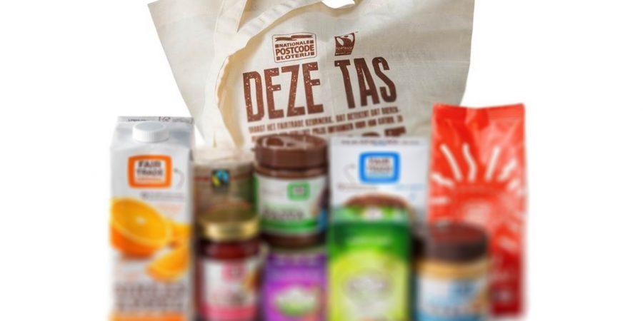1000 maal een eerlijk ontbijtje voor inwoners Zwaagdijk-West