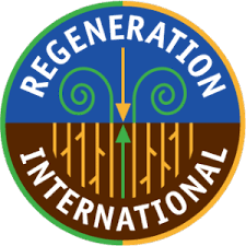 Description Regeneration International