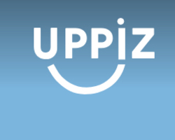 Project - Uppiz