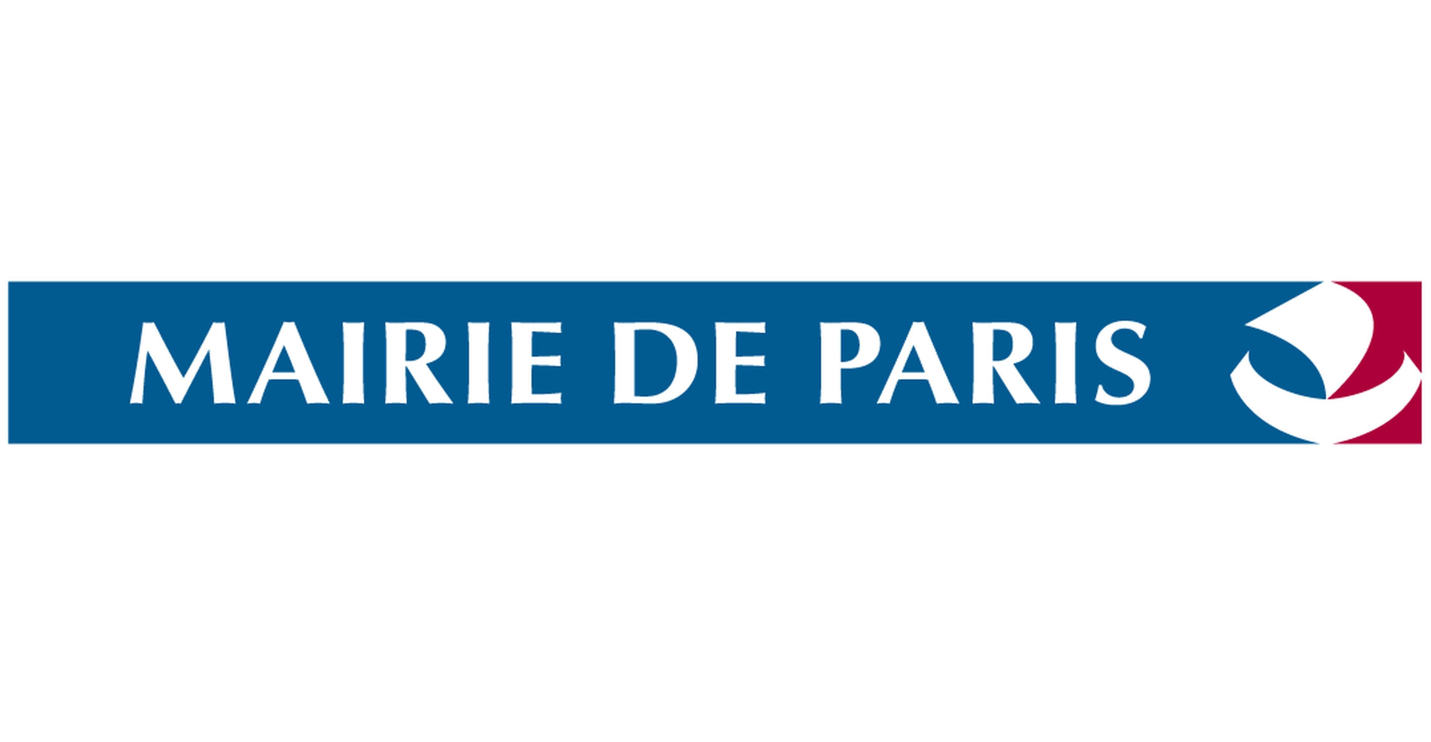 Capitale au rayonnement international, Paris s'implique dans les grands enjeux mondiaux. Par des actions de solidarité, des projets de coopération et d'échanges culturels, un soutien sans faille à la politique européenne, aux luttes contre les pandémies et contre le dérèglement climatique, la Ville de Paris innove, consolide, enrichit ses échanges avec le reste du monde. Entretenant un dialogue régulier et des projets d'avenir avec plus de 60  villes et pays – rendus possibles par la solidarité des Parisiens -, elle en acquiert d'importants retours sur expériences. Avec plus de 6,5 M€ par an, Paris est la première collectivité en matière d'aide publique au développement dans le monde.