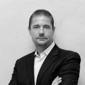 Directeur du Numérique , Agence Française de Développement