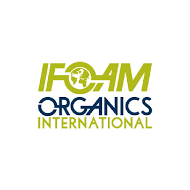 Description IFOAM Organics Intl