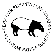 MNS is the largest and oldest NGO in Malaysia. Formed in 1940s, it has been in the forefront in conserving Malaysia's natural heritage.