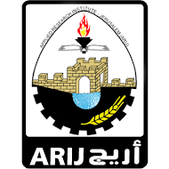 Créée en 1990, l'Applied Research Institute Jerusalem (ARIJ) est une org non lucrat pour promouv dev durable en Palestine.