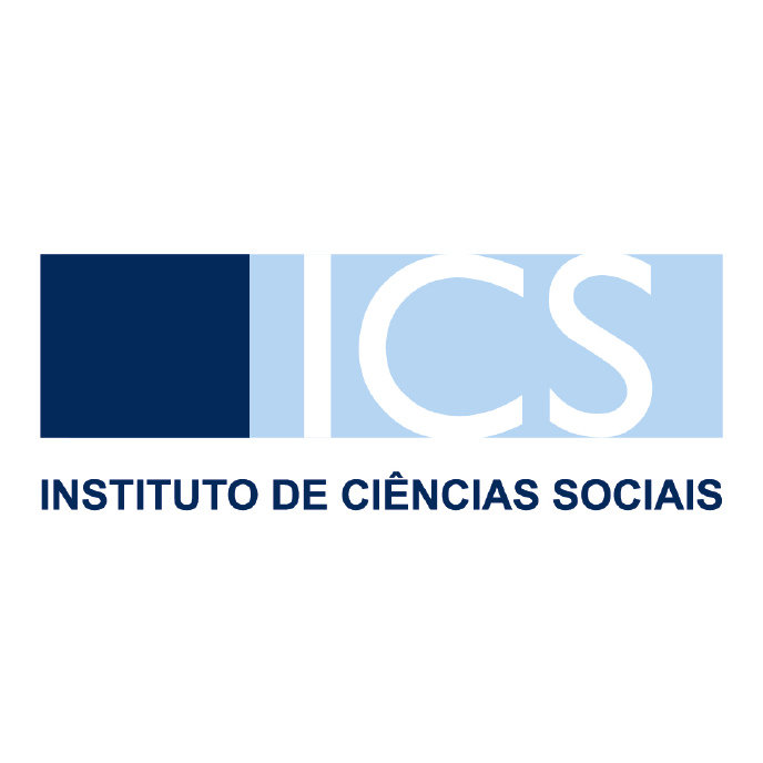 The Instituto de Ciências Sociais is a research unit of the University of Lisbon dedicated to innovative research and graduate teaching in the social sciences.