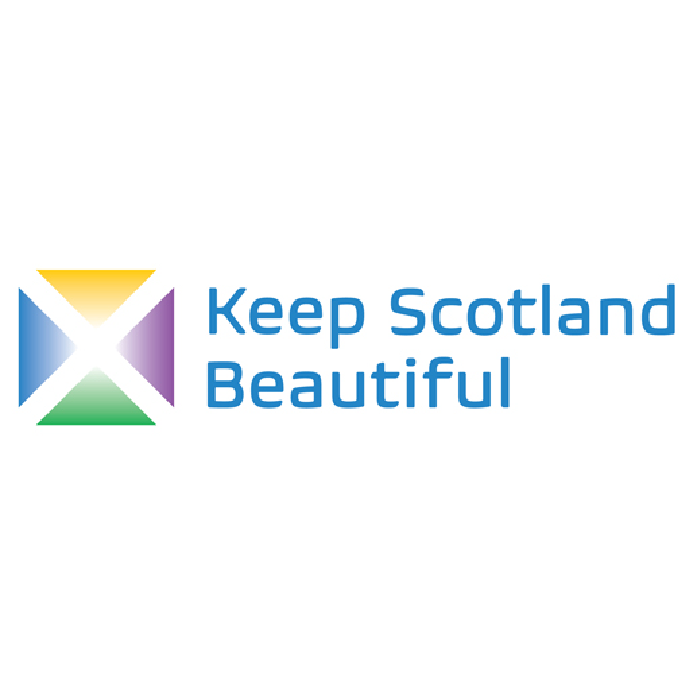 KSB is a charity whose activities are linked to Scottish, UK and international policy to support sustainable development.