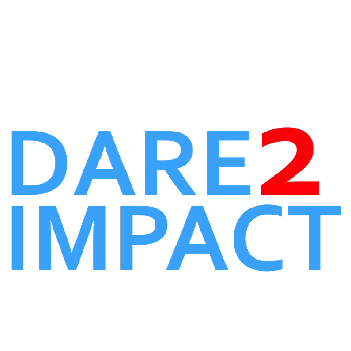 Dare2impact works around the world to develop a method of measuring social impact which is simple and integrated into the operations of social enterprises.