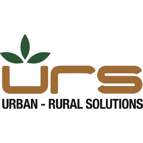 URS is a Vietnamese company, established to promote urban-rural linkages & green growth for harmonious development.