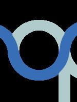 Project - echOpen