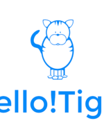 Project - Hello Tiger