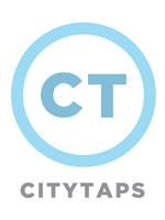 Project - CityTaps