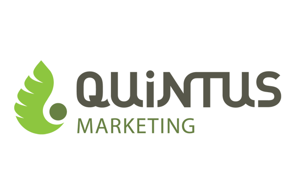 Quintus Marketing is a human energy catalyzed by strategic advisors who are experts in marketing communication. Quintus is simmering with ideas as an activator of change and bases all of its actions on the values of sharing and collaboration.