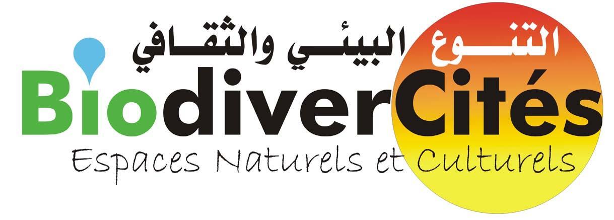 ONG spécialisée dans l'éducation environnementale, par la valorisation des espaces naturels et culturels en milieu urbain : dans les parcs, les rues, les médias, les écoles