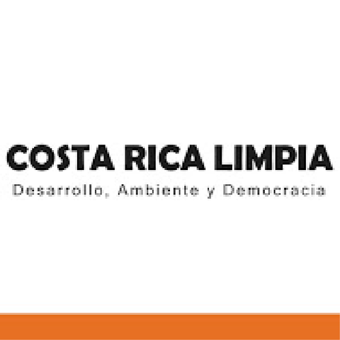 Costa Ruca Limpia is a citizen platform that promotes clean development with a focus on renewable energy, clean transportation, and quality of life.