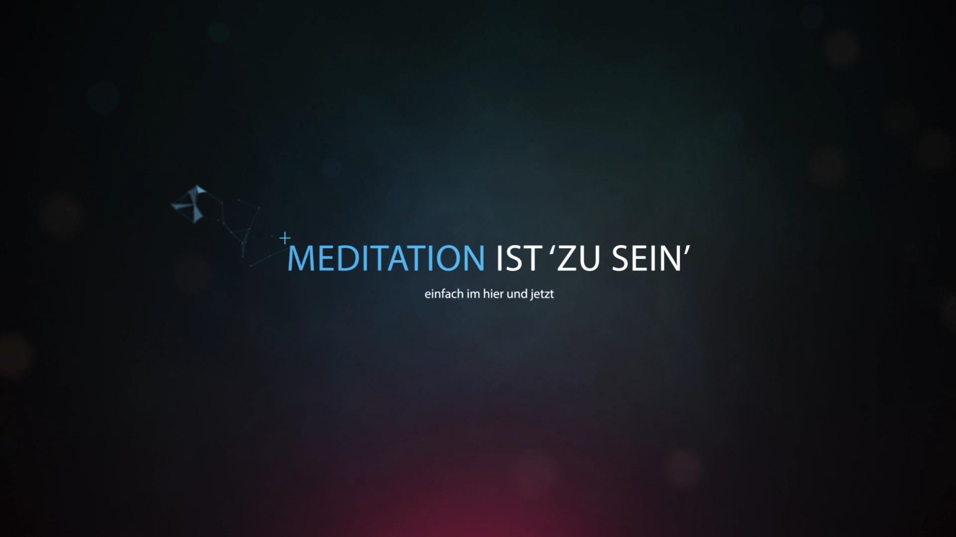 Meditation ist 'zu sein' v2.mov.00 00 03 21.still001