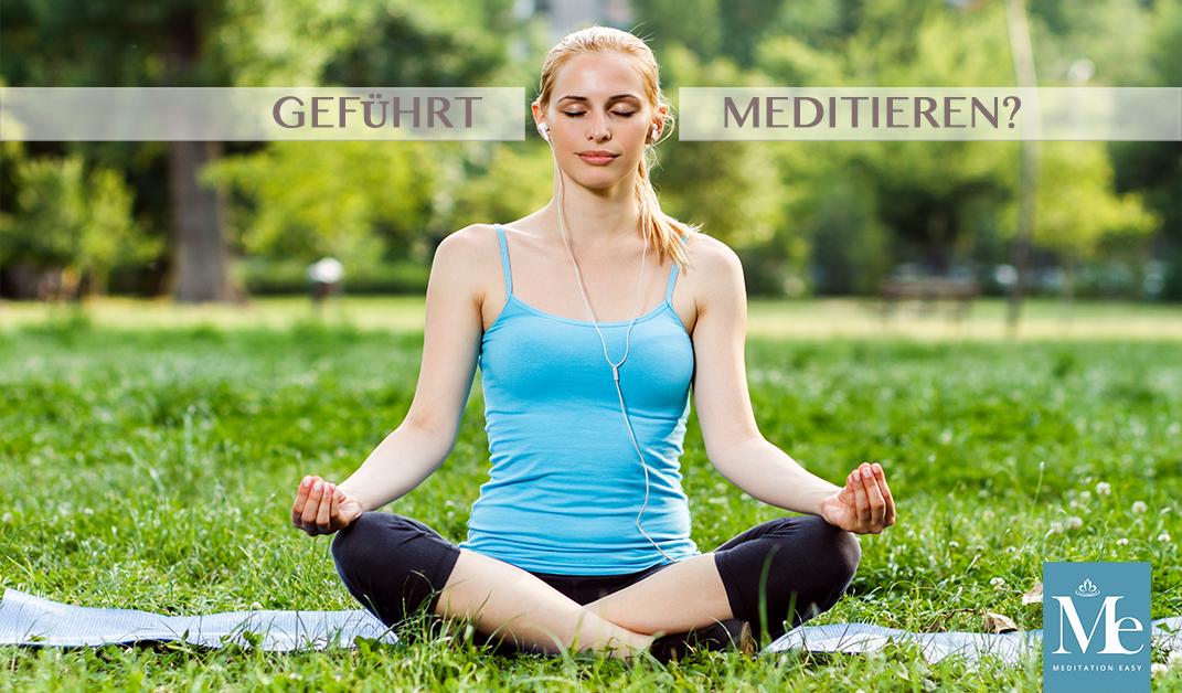 Gef%c3%bchrte meditation2