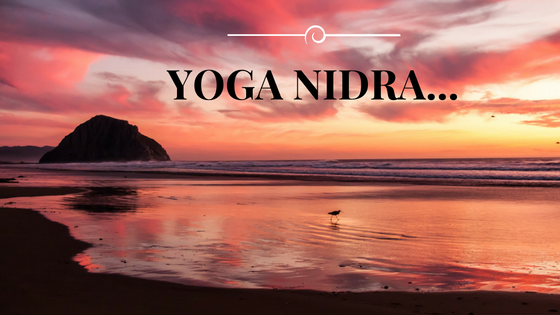 10. learn yoganidra   the most effective sleep meditation