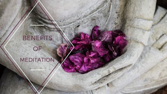 14. top 8 benefits of meditation