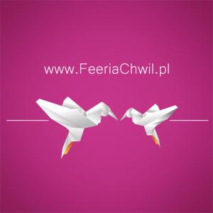 teczka_5mm.cdr