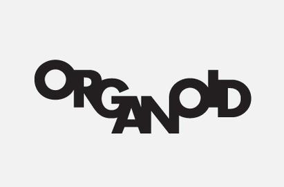 01_oragnoid_logo
