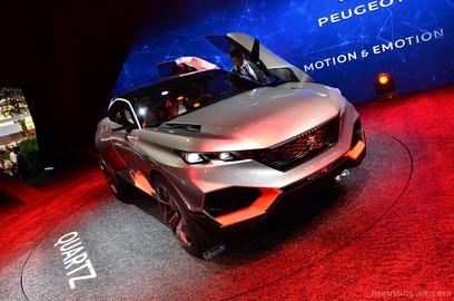 Peugeot-quartz-paris-2014-05