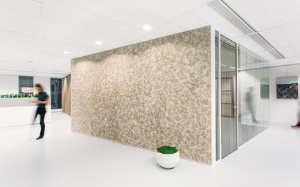 C_evabloem_-_interieur_kantoor_wtc_skelettblattla1