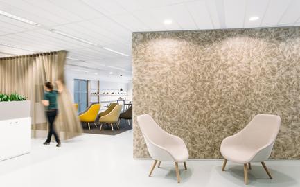 C_evabloem_-_interieur_kantoor_wtc_skelettblattla3