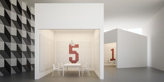 2-meetingroom-baux-1200wide1
