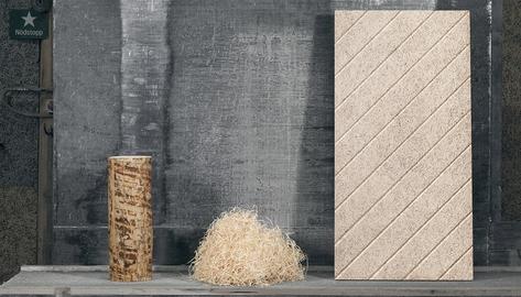 Baux-wallpaper-processbig-m3el2lyrg8g8wkpgmidngsl7dwz26p9jfmsy0qgv4k